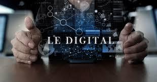 Le digital et les avocats