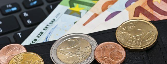 2019 : une année prometteuse pour les salariés au Luxembourg