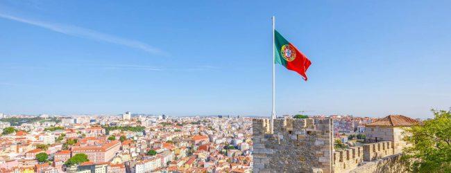 Tout savoir sur le nouveau SMIC au Portugal