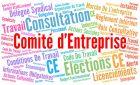 Comité d'Entreprise : tout ce qu'il faut savoir