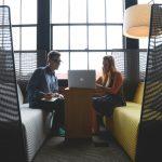 Devenir auto-entrepreneur : ce qu'il faut savoir