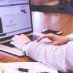 Comment calculer le temps de travail de ses salariés ?