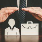Chômage partiel : les nouvelles modalités financières applicables en 2021