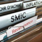 Une hausse automatique de 0,99 % pour le SMIC 2021