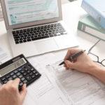 Comment procéder à la conversion d'un salaire brut en net ?