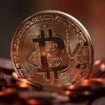 Quelles sont les cryptomonnaies à suivre en 2021 ?